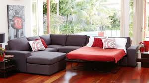 Ordered My New Lounge Today So Thankful Cant Wait To Get Some - Sofa bed lounges