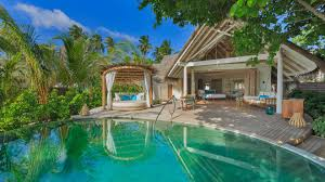 milaidhoo island maldives a kuoni hotel in maldives