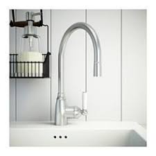 Danze Pre Rinse Faucet The Foodie Single Handle Pull Down Pre Rinse Kitchen Faucet