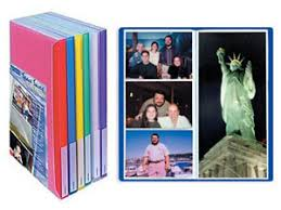 pioneer photo albums 4x6 cf 3 space saver photo album