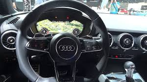 interior design view audi tt interior style home design gallery interior design view audi tt interior style home design gallery in audi tt interior home
