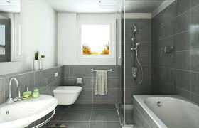 white grey bathroom ideas grey and white bathroom grey bathroom ideas grey white bathroom