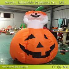 halloween led balloons led pumpkin lights led pumpkin lights suppliers and manufacturers