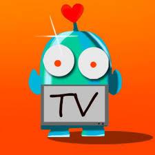 robo kids tv youtube