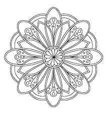 1170 coloring pages images coloring