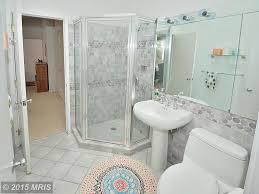 bathroom sink cheap pedestal sink bathroom sink faucets sink and