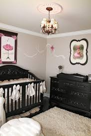 dishy pink camo crib bedding kids traditional with bratt decor
