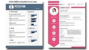 illustrator resume templates illustrator resume templates novasatfm tk