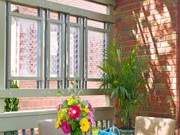 Patio Privacy Screen Ideas Lowes Patio Design Patio Privacy Screen Ideas Deck Privacy Screen