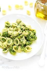 italie cuisine les 25 meilleures idées de la catégorie cuisine italienne sur