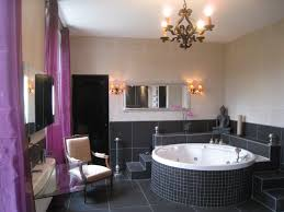 modele de chambre de bain awesome decoration maison salle de bain gallery design trends 2017