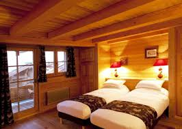 Master Bedroom During Everything Emelia by Vip Club Chateau Luxury Ski Chalet In Alpe D U0027huez Vip Ski