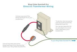 ring doorbell wiring diagram ring doorbell input wires u2022 wiring