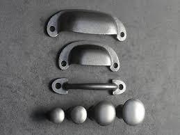 bouton placard cuisine fonte classique bouton placard poignées de porte cuisine tiroir 20mm