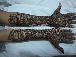henna transfer paper permanent henna tattoos kids tattoo sets