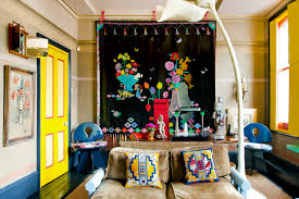 new orleans interior designers 53 best new orleans interiors decor