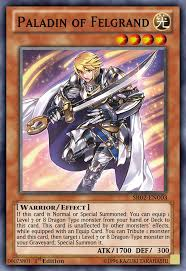 2150 best yugioh images on pinterest decking yu gi oh and monsters