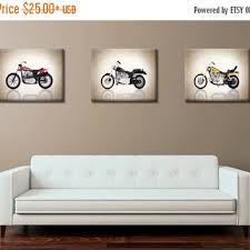 Harley Davidson Decor Shop Harley Decor On Wanelo