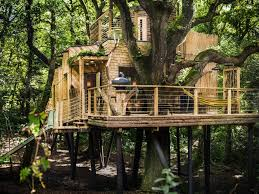 most expensive tree house