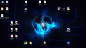 diy neat desktop wallpaper for windows 10 youtube