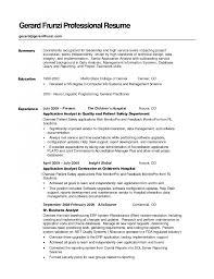 sample resume for massage therapist beauty therapist resume