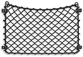 elastic nets standard nets nölle pepin gmbh betriebs kg