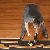 Hardwood Flooring Tools Flooring Tools Installation Tools Flooring Tools Distributor