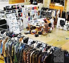 77 best fashion studio images on pinterest fashion studio