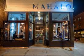mahalo brings island vibes to wicker park chicago magazine