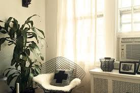Curtains Vs Blinds Curtains Vs Blinds Apartment Therapy
