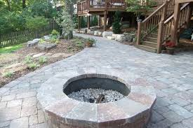 build your own home calculator fire pit pavers home depot stone patio cost calculator protect
