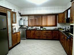 home improvement ideas kitchen indian kitchen interior design home improvement ideas gallery qvtgof
