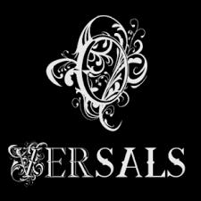 buy fonts monogram initials font family swashes ornamental