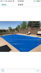 9 best automatic pool covers images on pinterest architecture