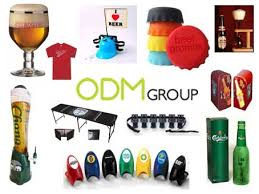top 10 promo gift ideas for companies the odm