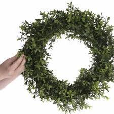 wreaths astonishing wreath craft supplies wreath craft supplies