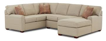 slipcover sectional sofa with chaise furniture sectional couches with chaise chaise sectional