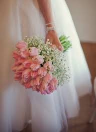 wedding flowers quote 29 eye catching wedding bouquets ideas for 2016