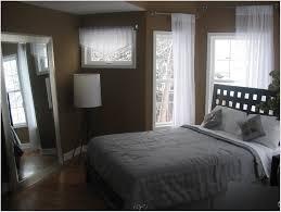 bedroom bedroom designs modern interior design ideas photos bedroom bedroom designs modern interior design ideas photos bedroom ideas for teenage girls tumblr simple