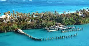 cheap flights to bahamas from birmingham dealchecker 2017