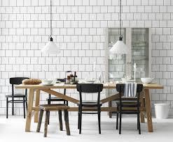 ikea catalogue 2016 nordiceye scandinavian design נורדיק