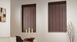 Roman Blinds Made To Measure Quality Made To Measure Wood Weave Roman Blinds Create A Blind Co Uk