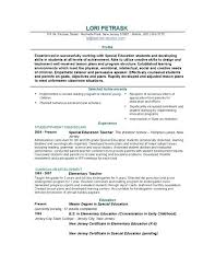 free resume objective exles for teachers english teacher resume sle objective teacher resume sle free
