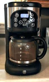 clean light on ninja coffee bar ninja coffee bar clean light how to clean ninja coffee maker ninja