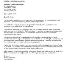 live career cover letter director of operations cover letter