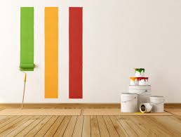 home interior wall interior design interior wall painting images home decor