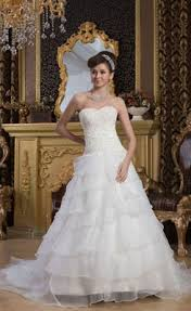 wedding dress malaysia evening dresses online cheap malaysia cheap evening dresses