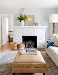 25 best ideas about tudor cottage on pinterest tudor photo interior designer westport ct images bedroom decorating and