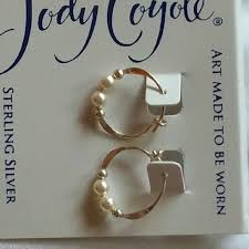 jody coyote 50 coyote jewelry jody coyote earrings from thuy s