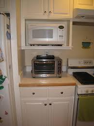 kitchen storage pantry cabinet shelves magnificent pantry cupboard stand alone kitchen storage